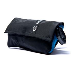 Restube Restube classic blauw/zwart